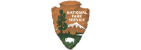 National Park Service company profile